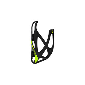 Cube HPP - Porte-bidon - vert/noir